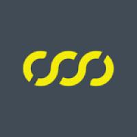 Prosum Technologies logo