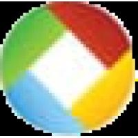 SCA Technologies logo