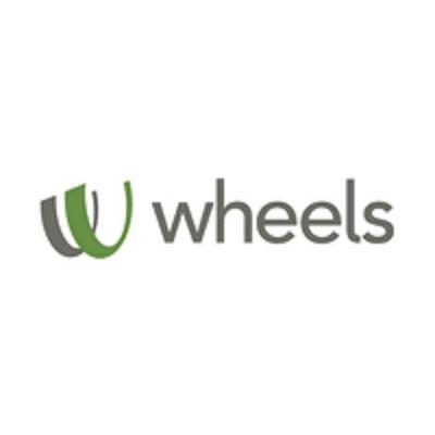 Wheels, Inc.
