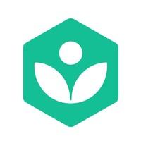 Khan Expedited LLC logo