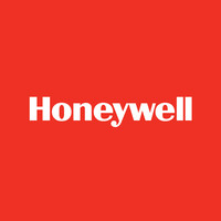Honeywell International, Inc logo