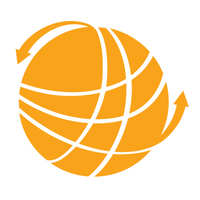 Development Dimensions International (DDI) logo