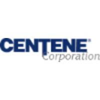 Centene Corp logo
