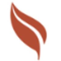 SonoBello logo