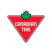 Canadian Tire Corporation logo