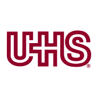 Universal Health Services, Inc logo