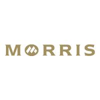 MORRIS COMMUNICATIONS CO logo