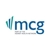 MCG Health System