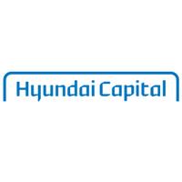 Hyundai Corp.