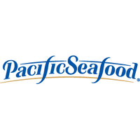 Pacific Seafood Group