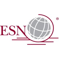Engineering Services Network