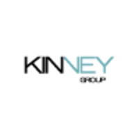 Kinney Group, Inc