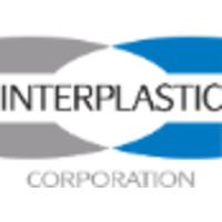 Interplastic Corporation logo