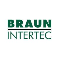 Braun Intertec Corp