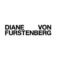 Diane Von Furstenberg Studio L.P logo