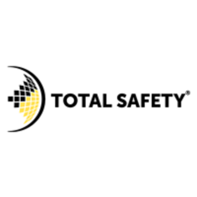 Total Safety Inc. logo