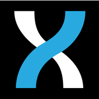 DNAnexus, Inc