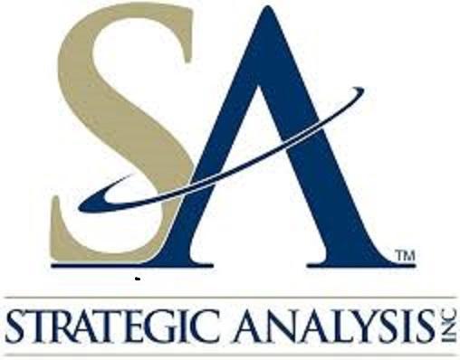 Strategic Analysis, Inc