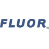 Fluor Enterprises Inc logo