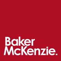 Baker Mckenzie Llc logo