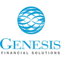 Genesis Financial Solutions logo
