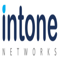 Intone Networks