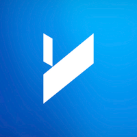 Yardi Systems Inc logo