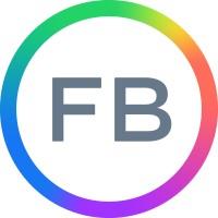 Facebook, Inc logo