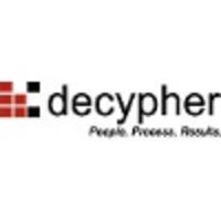 Decypher Technologies