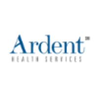 Ardent Health Services