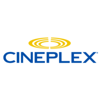 Cineplex Entertainment