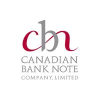 Canadian Bank Note Company
