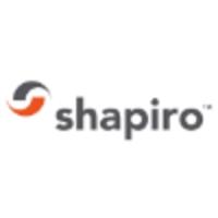 Samuel Shapiro & Company