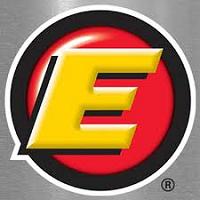 Estes Express Lines Inc logo