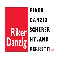 Riker, Danzig, Scherer, Hyland, Perretti