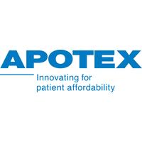 APOTEX CORP logo