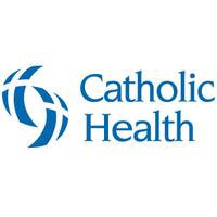 Catholic Health System logo