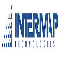 Intermap Technologies Corp. logo