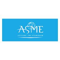 ASM America Inc logo