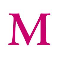 Montefiore Medical Center logo