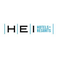 HEI, Inc.
