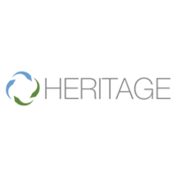 Heritage Environmental Services, LLC
