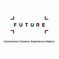 Future US logo
