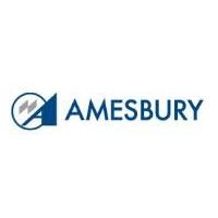 Amesbury Group