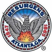 City of Atlanta logo