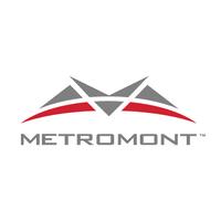 Metromont Corporation logo