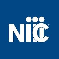 NIC, Inc. logo