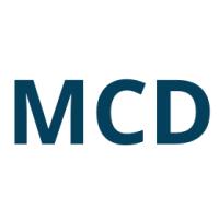 Medical Care Development