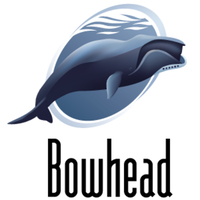 Bowhead Support Services
