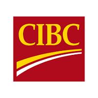 CIBC logo